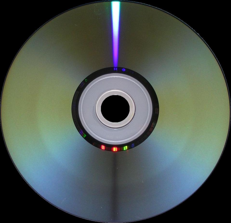 File DVD Wikipedia
