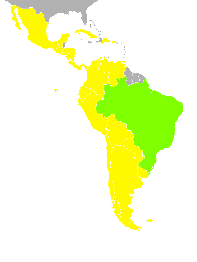 http://upload.wikimedia.org/wikipedia/commons/archive/3/36/20091004201407!Pa%C3%ADses_de_Iberoam%C3%A9rica.png