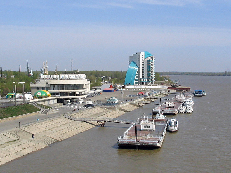 File:Barnaul River Port.jpg - Wikipedia, the free encyclopedia