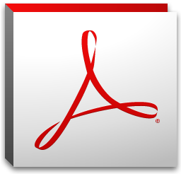Adobe reader full