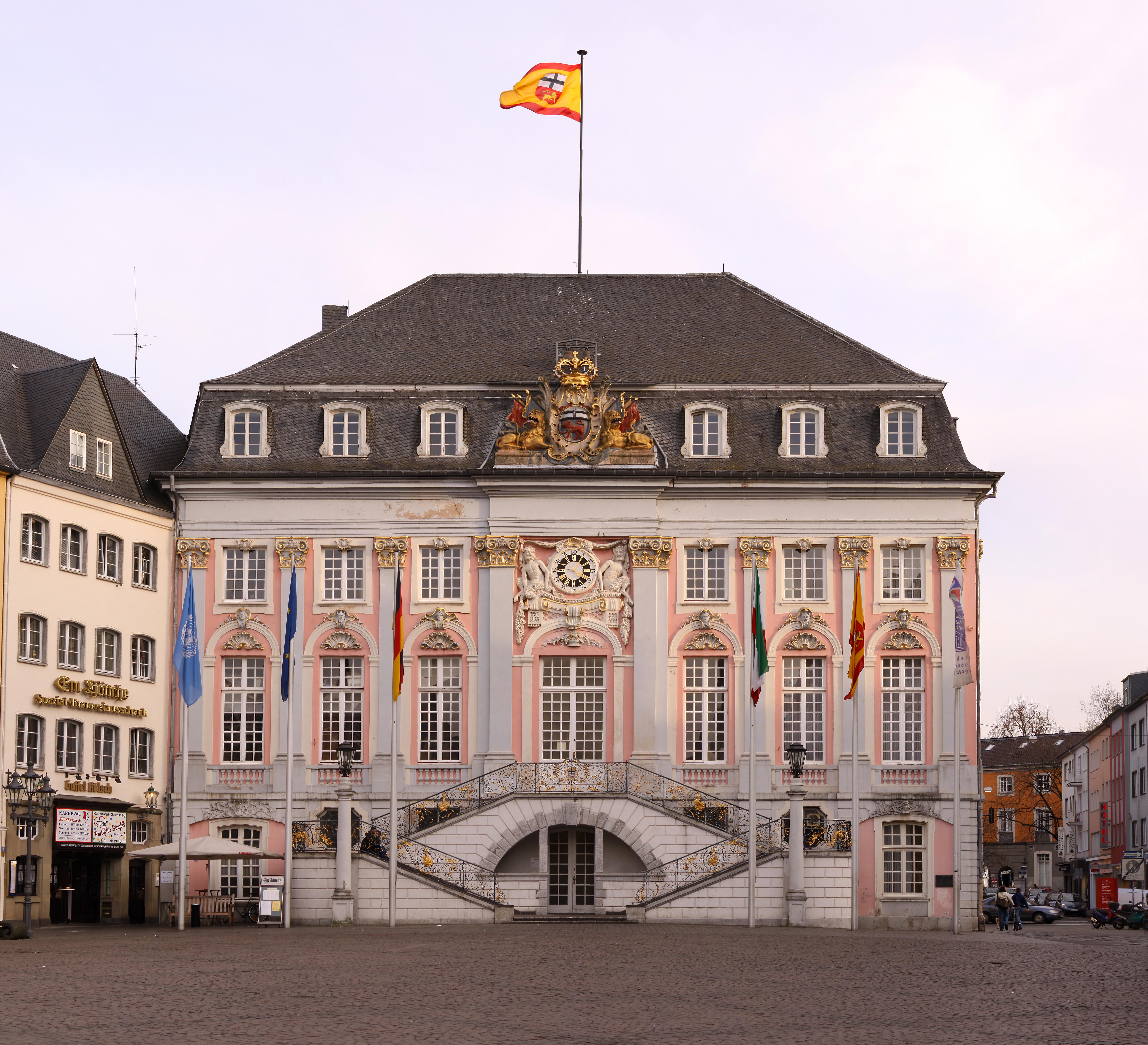 File Bonn LangerEugen