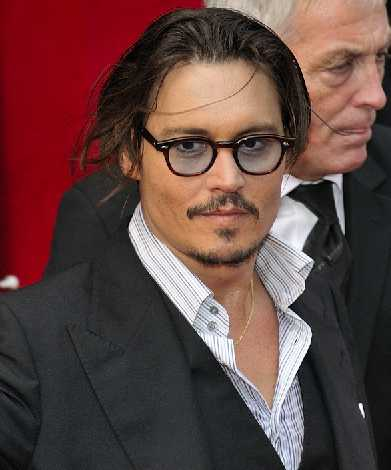 Imachen:Johnny Depp (July 2009) 2.jpg - Biquipedia, a enciclopedia libre