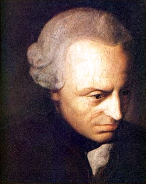 http://upload.wikimedia.org/wikipedia/commons/archive/4/43/20080518192941%21Immanuel_Kant_%28painted_portrait%29.jpg