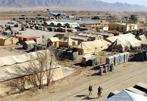 File:Aerial view of Bagram Air Base.jpg - Wikimedia Commons