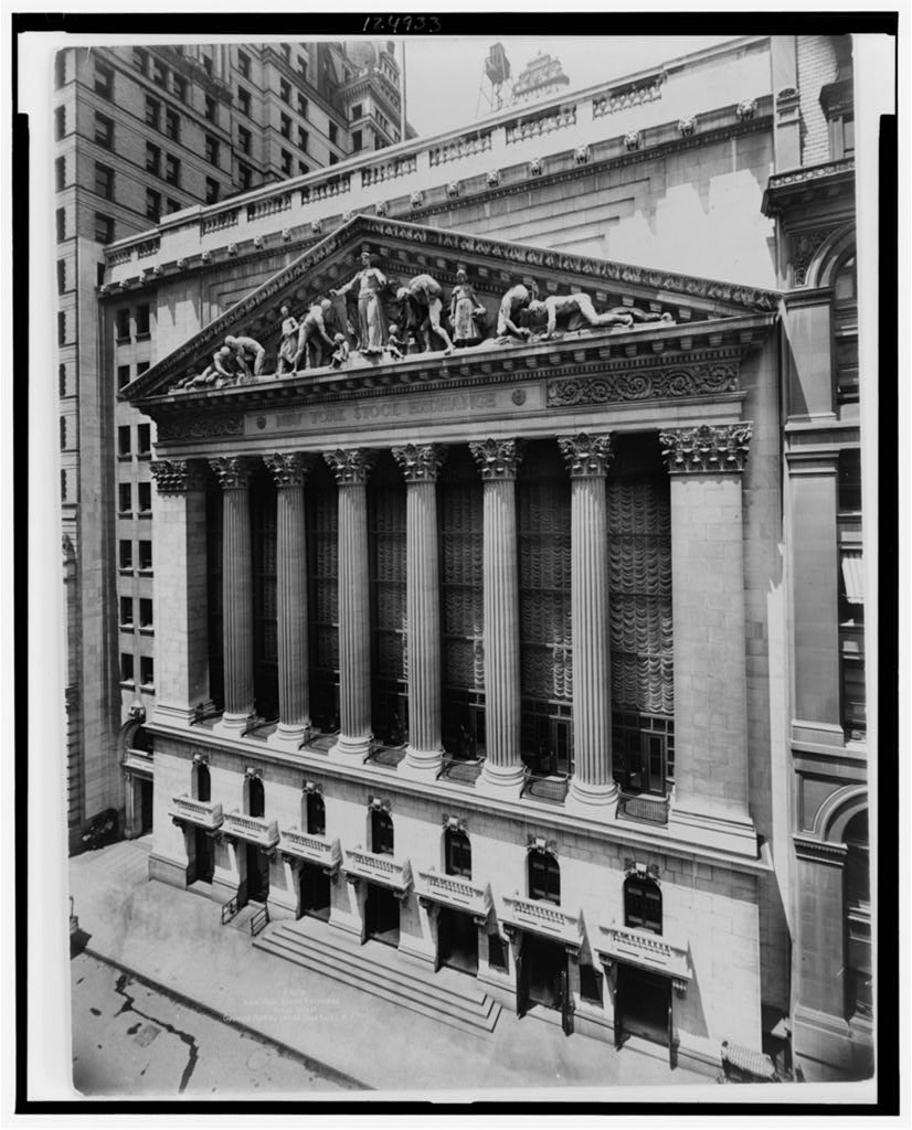 File:New York Stock Exchange LC-USZ62-124933.jpg - Wikipedia, the ...