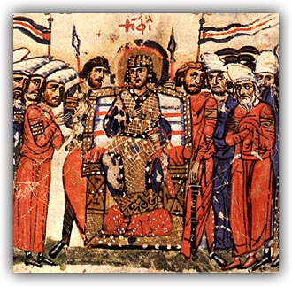File:Emperor Theophilos Chronicle of John Skylitzes.jpg ...