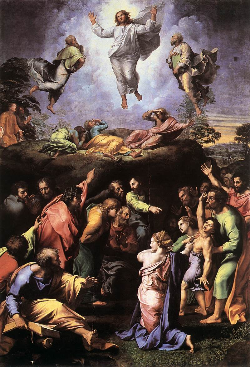http://upload.wikimedia.org/wikipedia/commons/archive/5/51/20051202113815!Transfiguration_Raphael.jpg