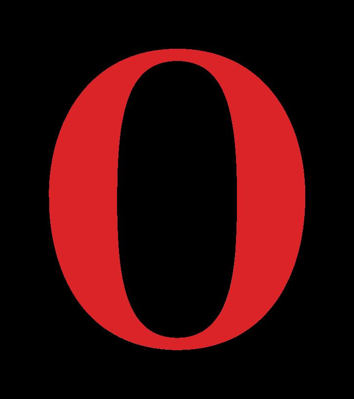 移动设备浏览器Opera Mini 5 beta发布