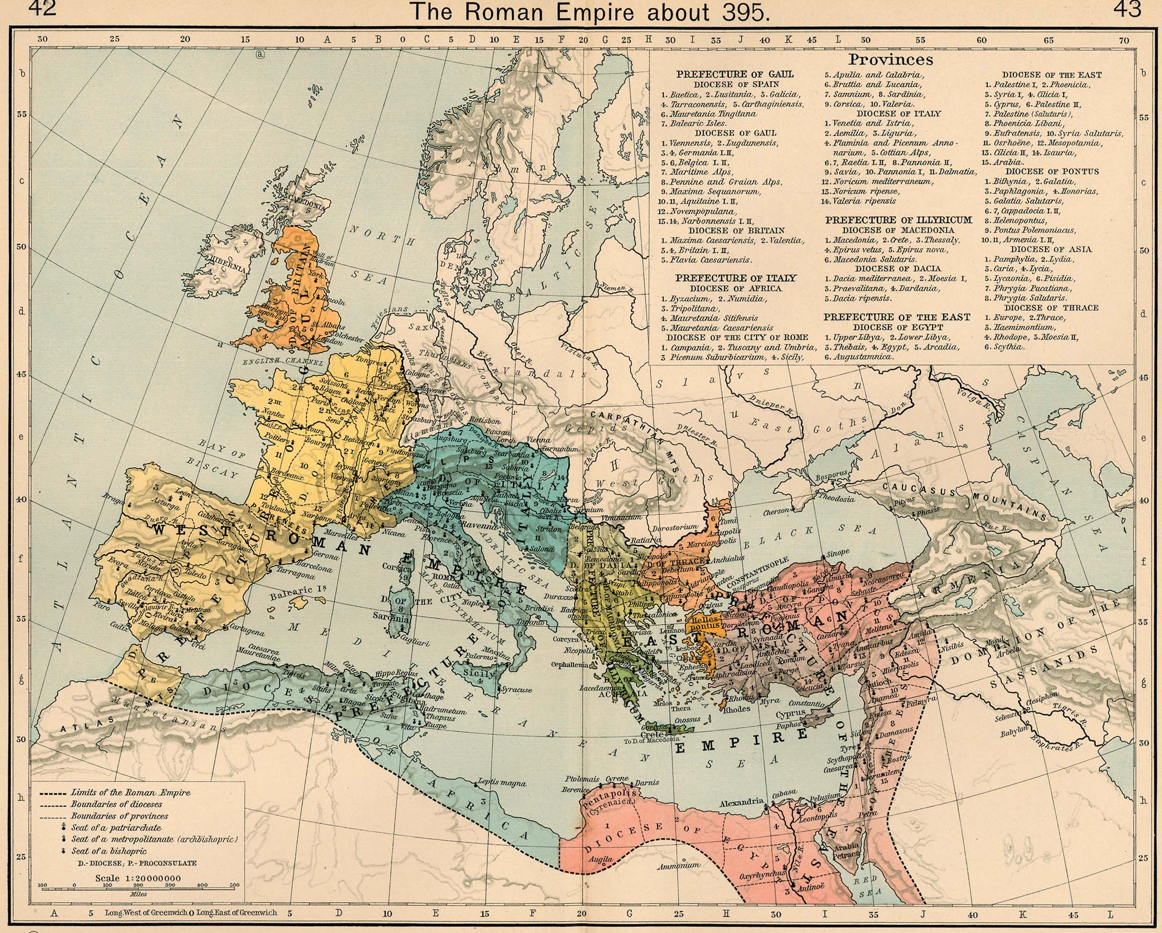 File:Roman empire 395.jpg - Wikipedia, the free encyclopedia