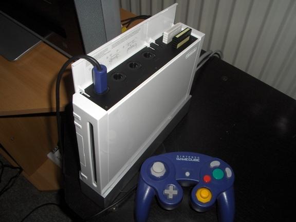 como jogar GC no WII 20091107092704!Wii_in_GameCube_modus