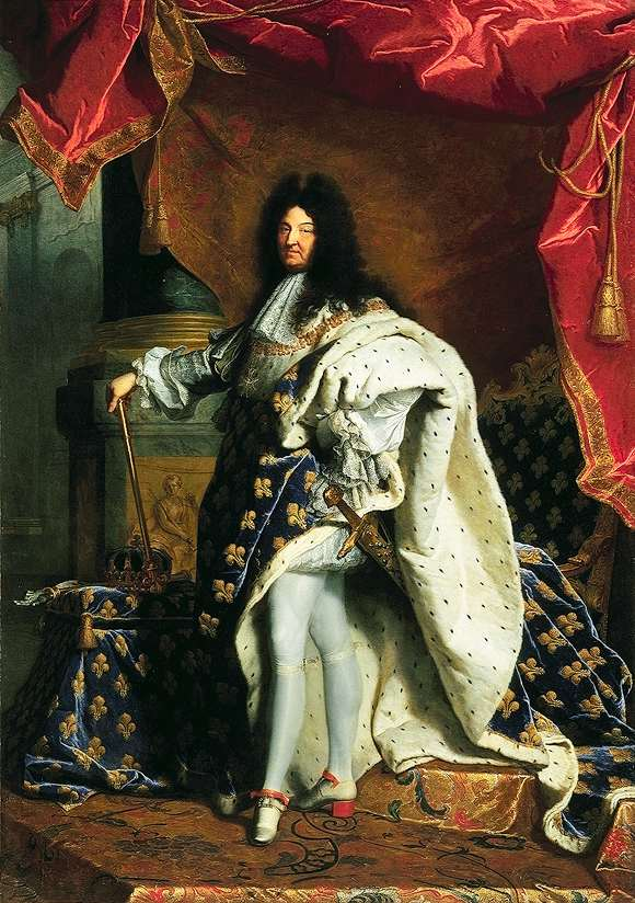 File:Louis XIV of France.jpg - Wikipedia, the free encyclopedia