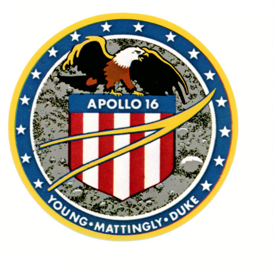 juego de las imagenes 20060313134555!Apollo-16-LOGO
