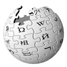 Logotip Wikipedije