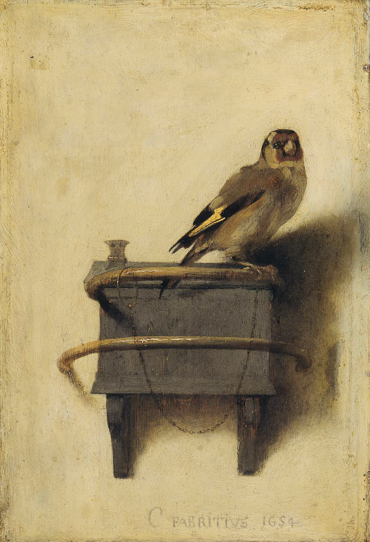 https://upload.wikimedia.org/wikipedia/commons/archive/6/64/20140620183253%21Fabritius-vink.jpg
