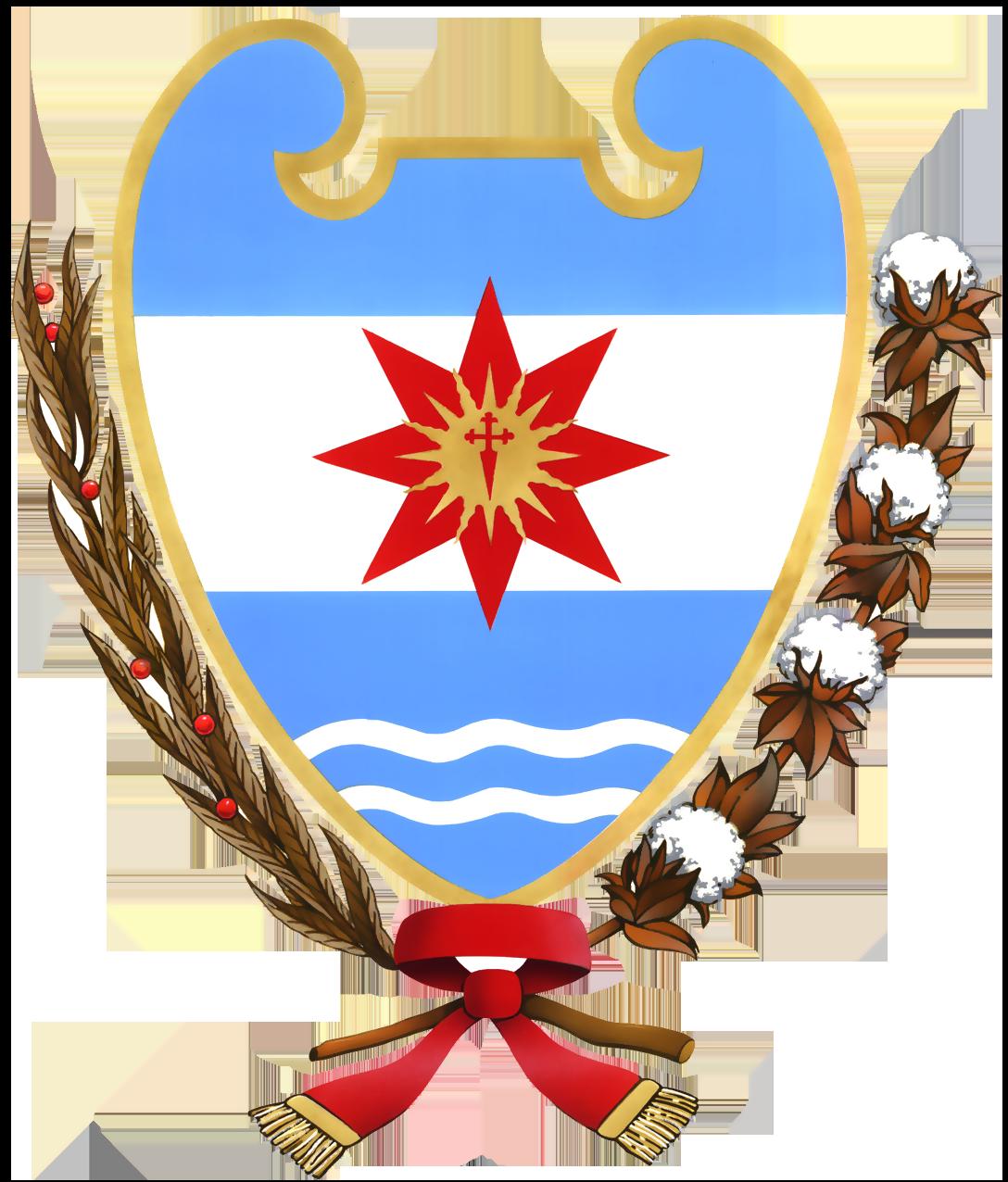 http://upload.wikimedia.org/wikipedia/commons/archive/6/66/20090421230247!Escudo_de_la_Provincia_de_Santiago_del_Estero.png