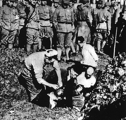 File:Chinese civilians to be buried alive.jpg - Wikipedia, the ...