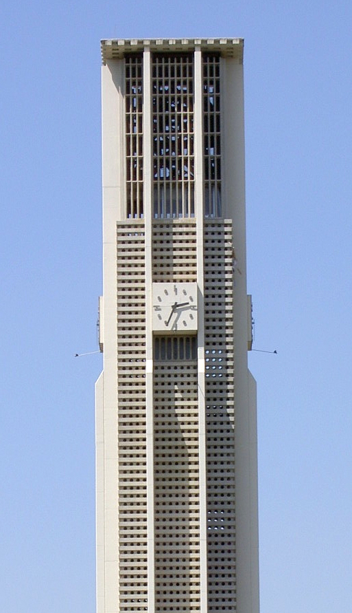 File:Bell Tower, UCR.jpg - Wikipedia, the free encyclopedia