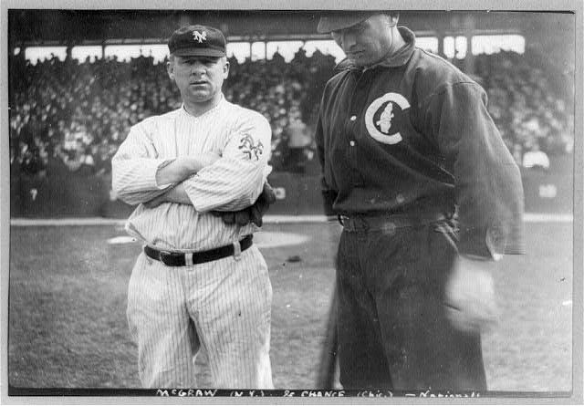 http://upload.wikimedia.org/wikipedia/commons/archive/7/72/20071017071139!John_McGraw_and_Frank_Chance.jpg