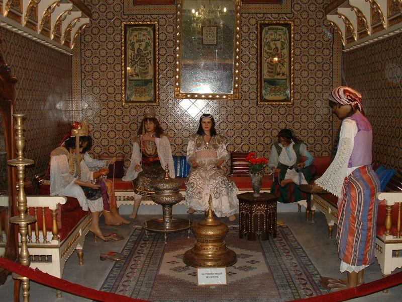 السياحة الصحراوية في تونس ، أجمل مناظر تونس ، السياحة الصحراوية ، تونس2015