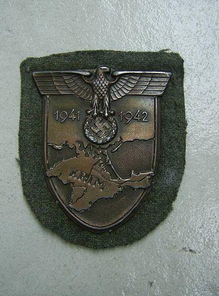 Datei:Krim Shield.jpg