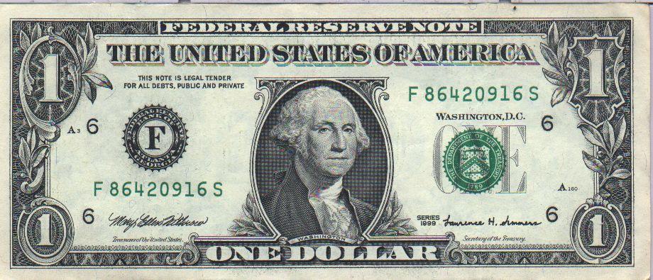 50 dollar bill secrets. dollar bill secrets