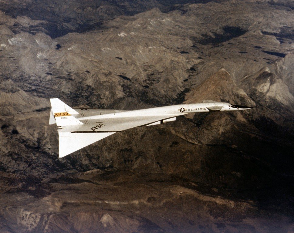 20180716175533!North_American_XB-70_in_F