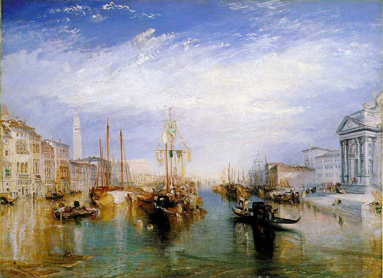 http://upload.wikimedia.org/wikipedia/commons/archive/7/7d/20061025082528!Turner,_J._M._W._-_The_Grand_Canal_-_Venice.jpg