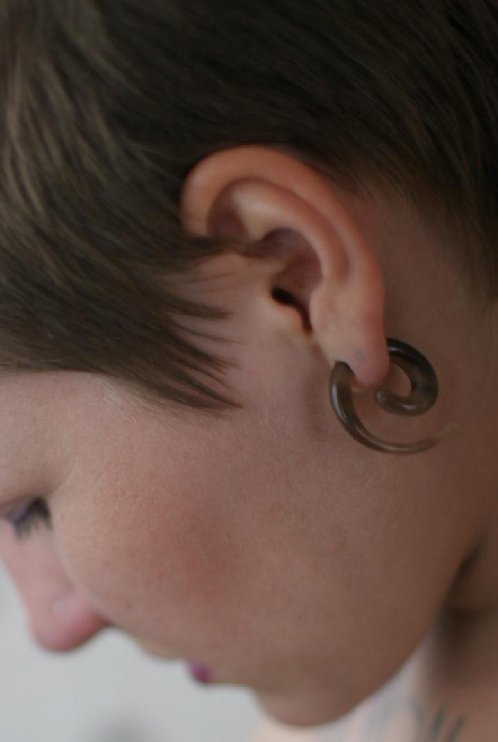 File:Spiral in stretched lobe.jpg - Wikimedia Commons