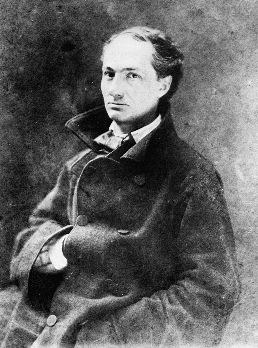 http://upload.wikimedia.org/wikipedia/commons/archive/8/85/20081116222210!Charles_Baudelaire_1855_Nadar.jpg