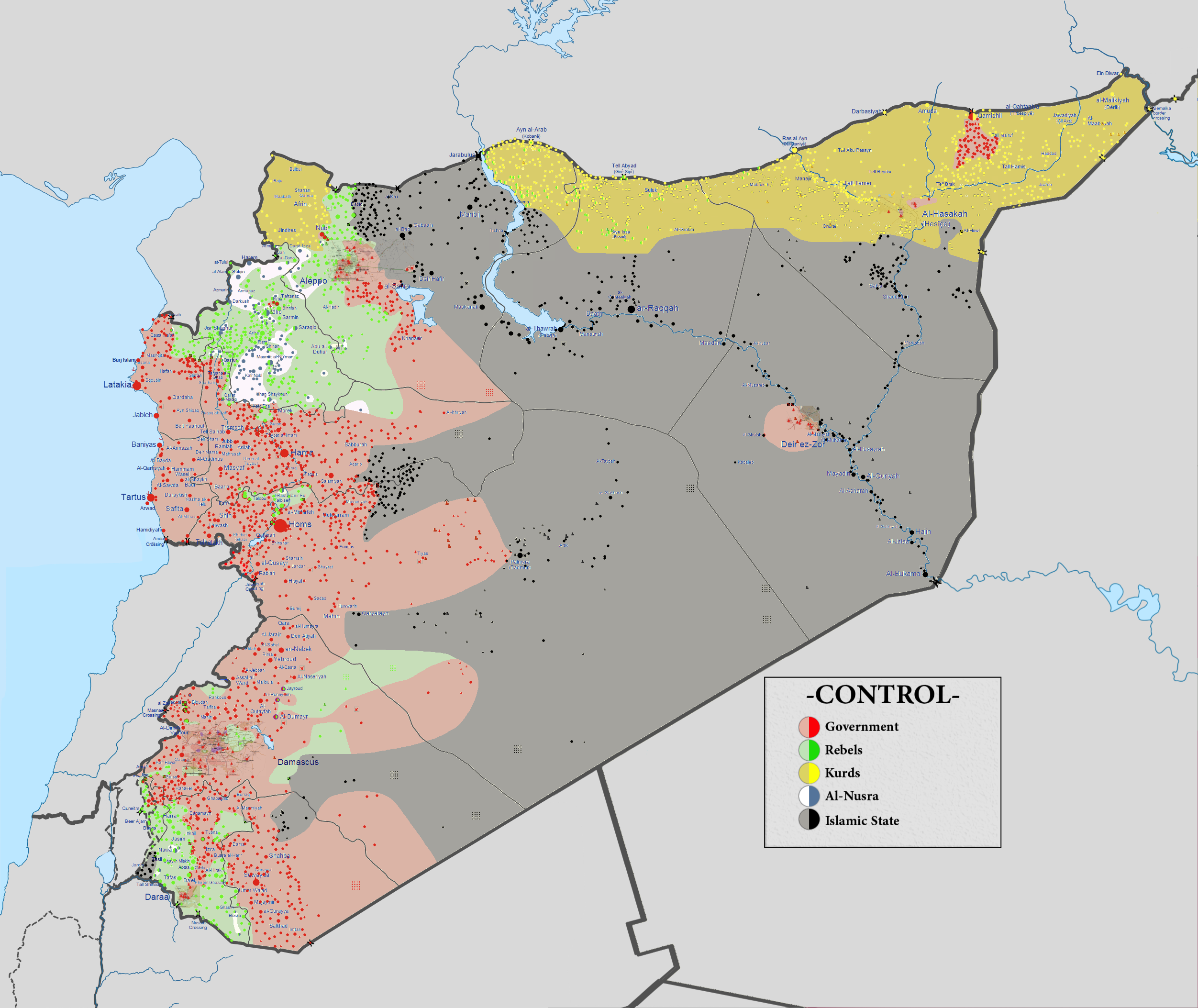 Russian military intervention and aid to Syria #4 - Page 37 20151007084822%21Syrian_civil_war