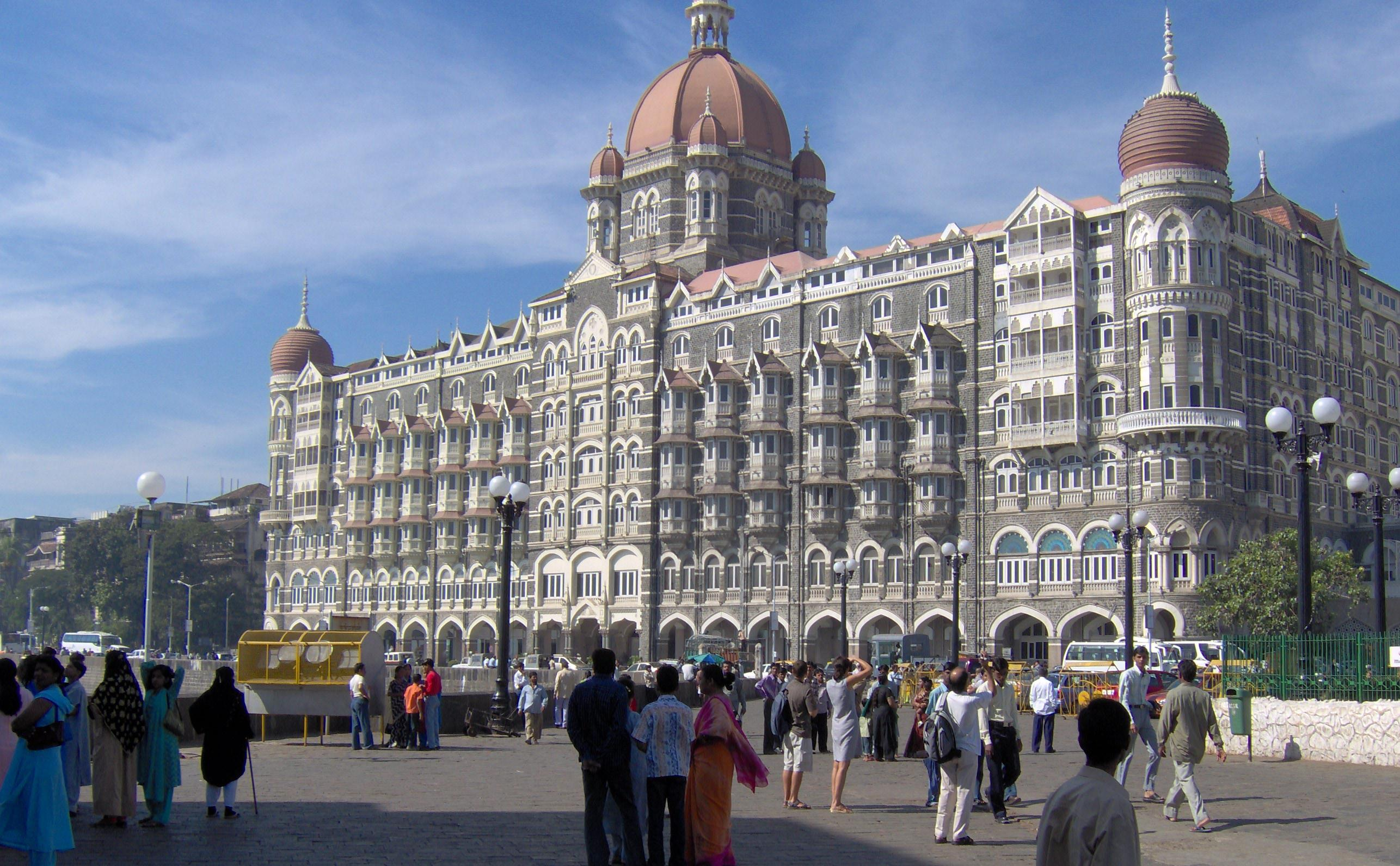 Les Blueprints nécessaires dans Cities XL 20081129060119!Mumbai_TajMahalHotel