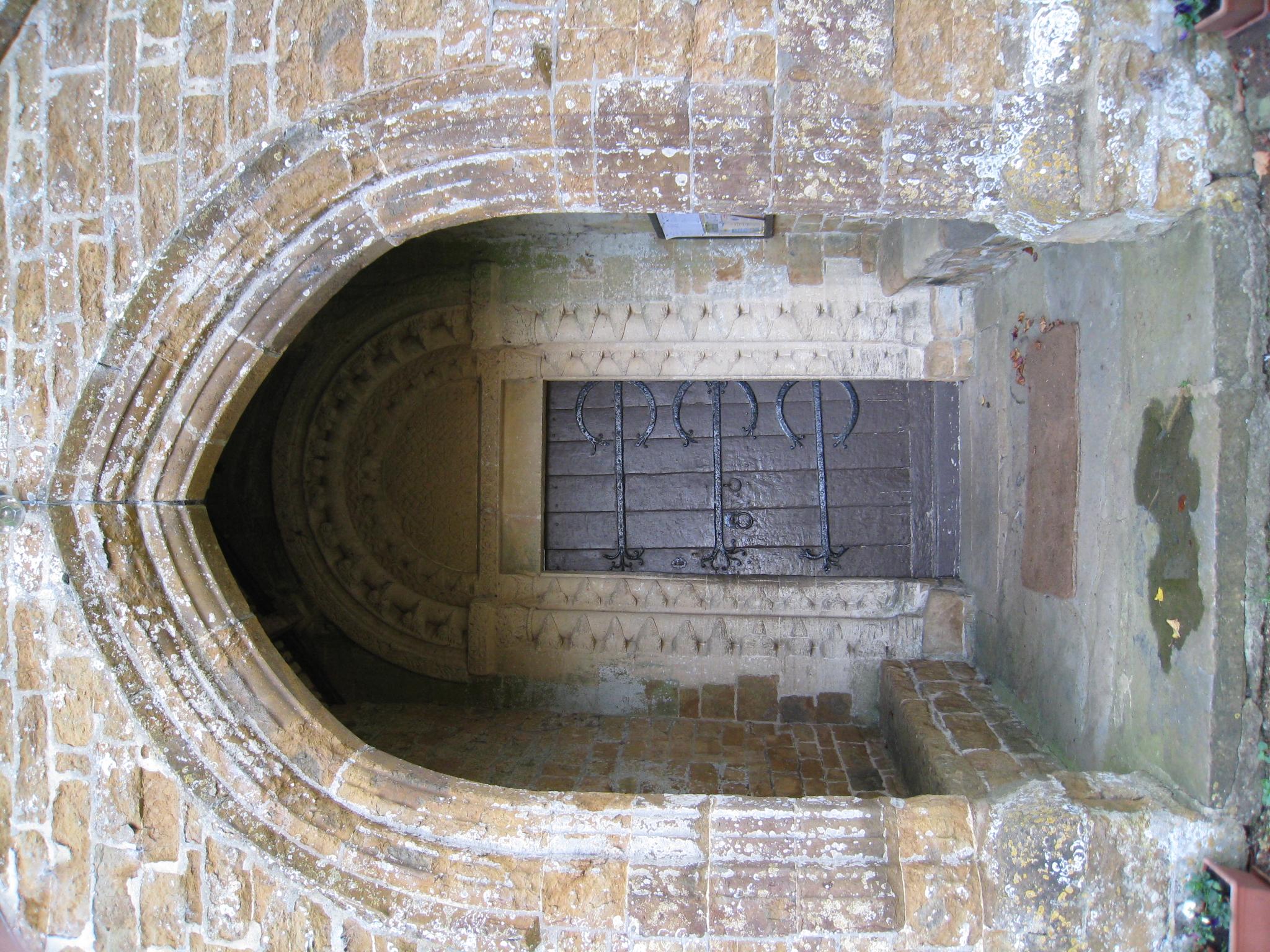 File:Barford St Michael Church North Door. 2048 x 1536 · 2100 kB · jpeg