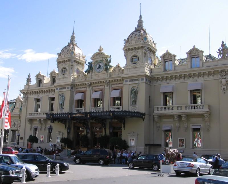 monaco monte carlo casino. File:Monaco-CasinoMonteCarlo.