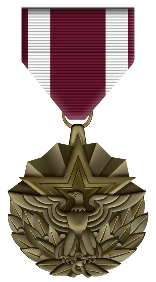 File:Meritorious Service Medal (United States).png - Wikipedia,