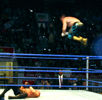 WCC: RING THE BELL! 20070712212819!Eddie_Guerrero_Frog_Splash_cropped