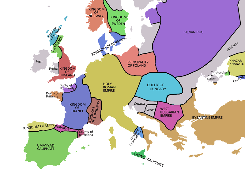 map of european countries in 1914. aggression in europe map. map