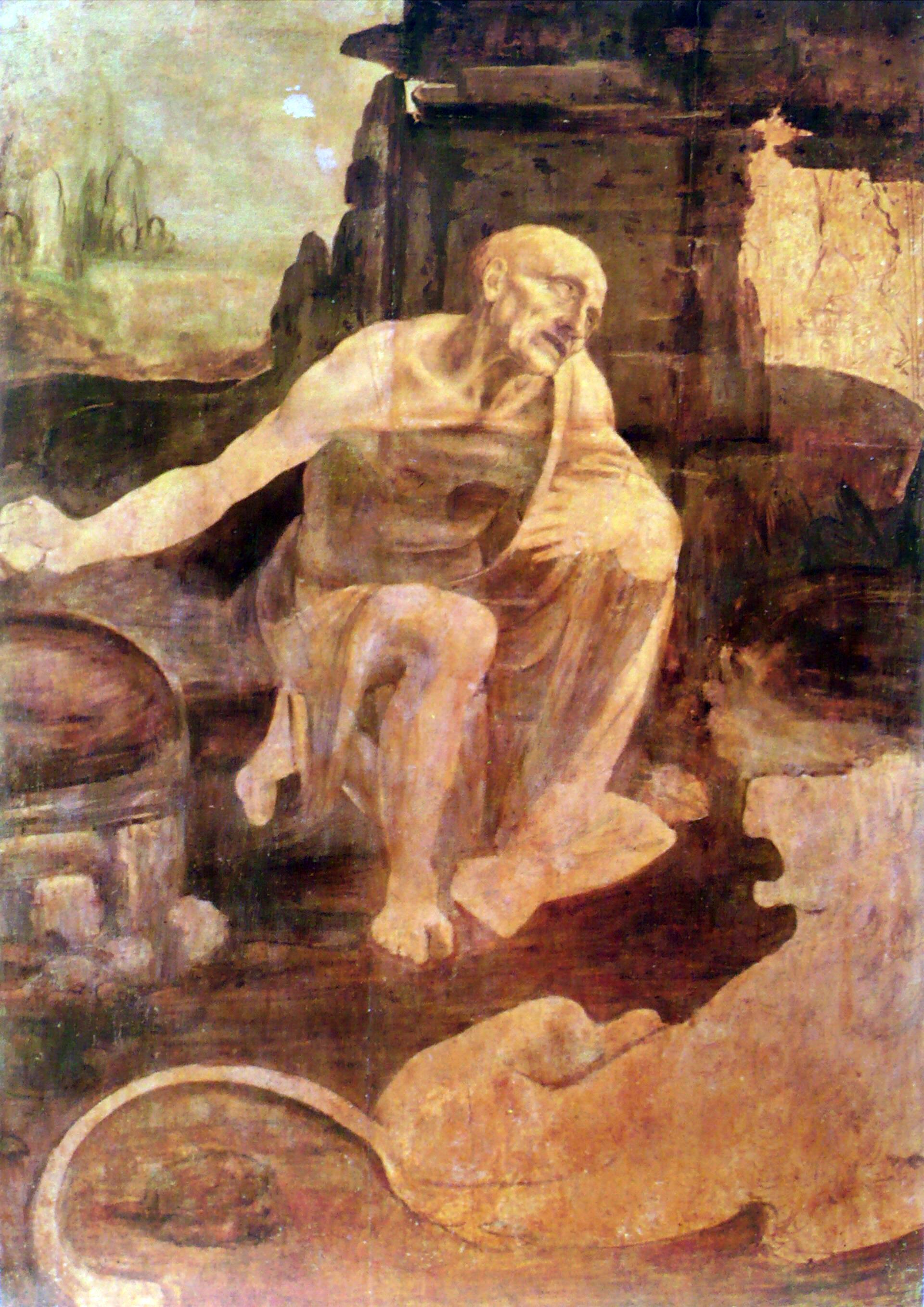 https://upload.wikimedia.org/wikipedia/commons/archive/9/98/20100609161628%21Leonardo_da_Vinci_-_Saint_Jerome.jpg