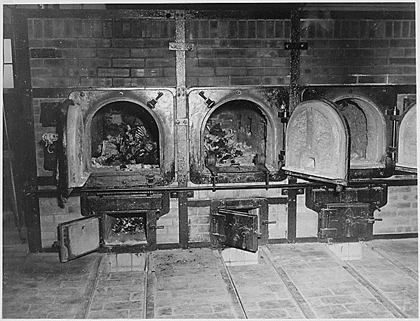 holocaust concentration camps. German concentration camp