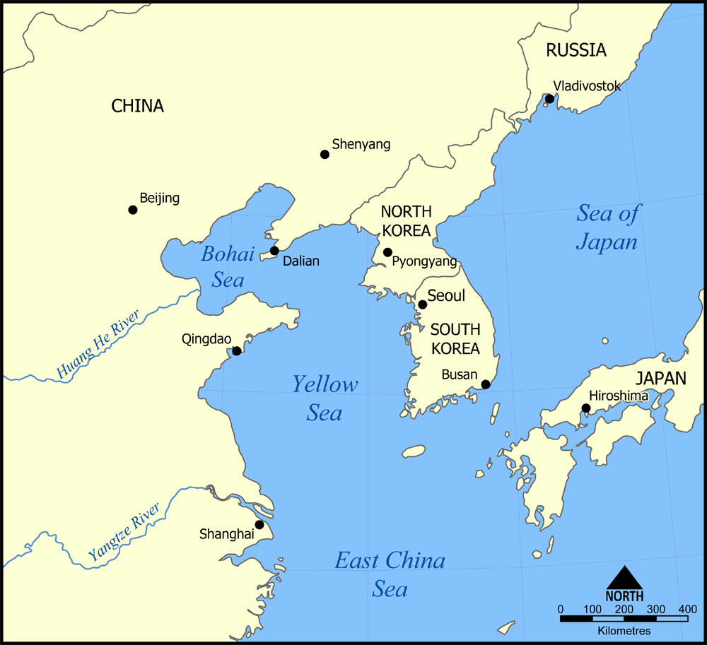 File:Bohai Sea map.png - Wikipedia, the free encyclopedia