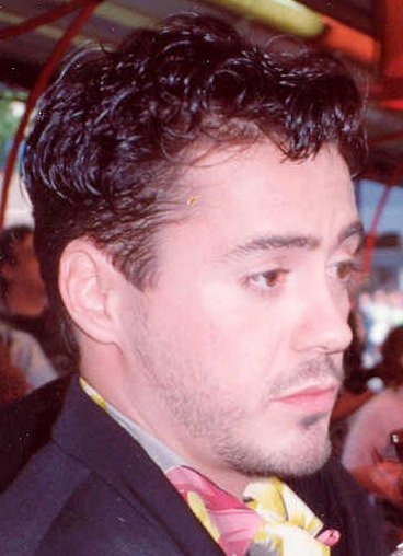 http://upload.wikimedia.org/wikipedia/commons/archive/a/a5/20070821070824!Robert_Downey_Jr.jpg