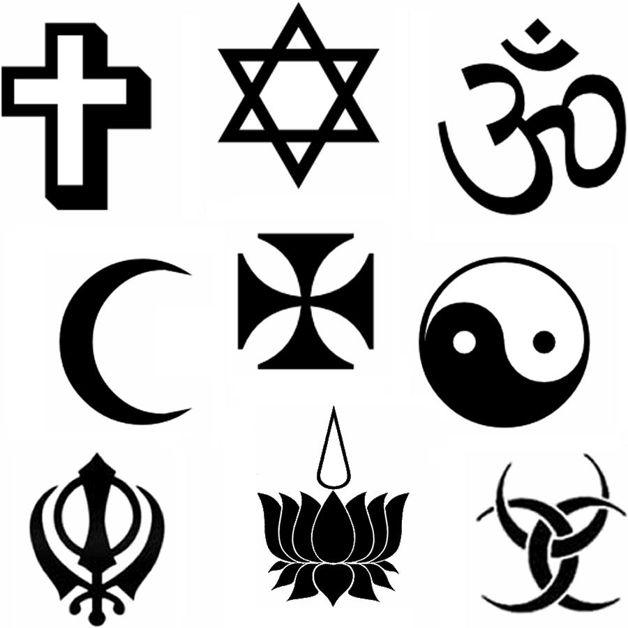 religious pics