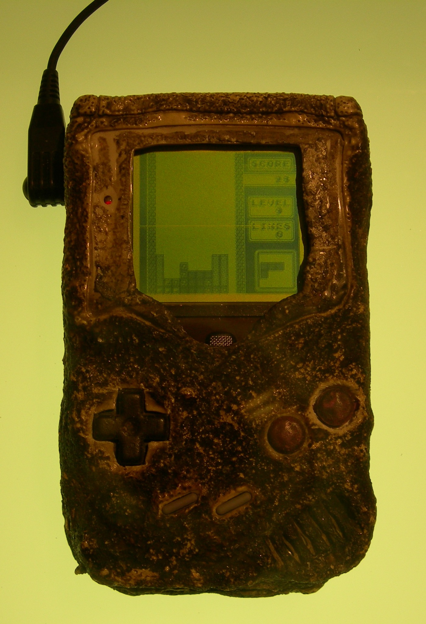File:Game boy damaged in the gulf war.JPG - Wikipedia, the free ...