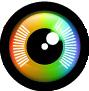 """PhotoRec, nyílt forráskódú fotó és fájl """"visszaállító"""""""