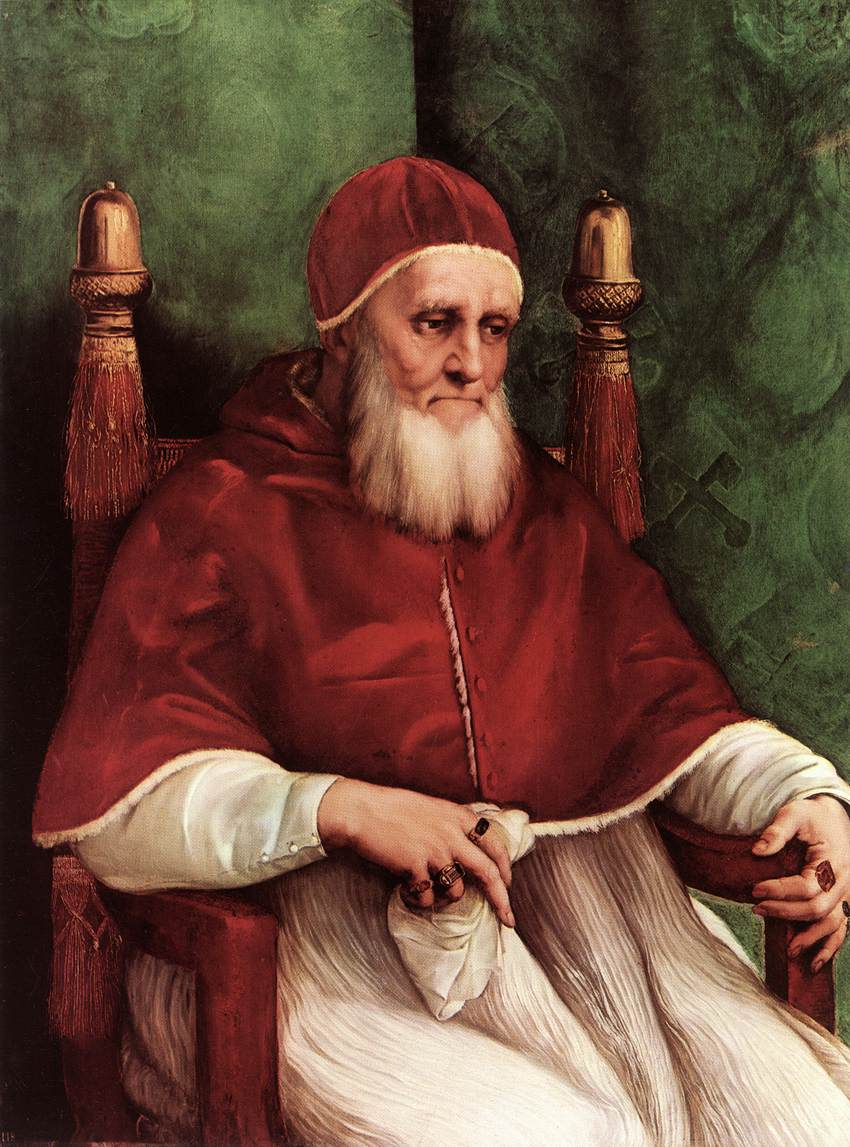 File:Pope Julius II.jpg - Wikipedia, the free encyclopedia