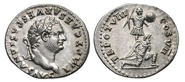 20070705001651!Titus_Augustus_Denarius.png
