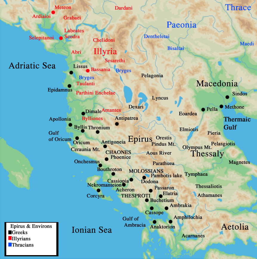 [Image: 20090911224600!Map_of_ancient_Epirus_and_environs.png]