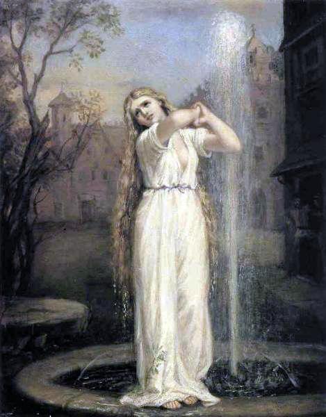 Il paganesimo nell'arte 20070620210722!John_William_Waterhouse_-_Undine