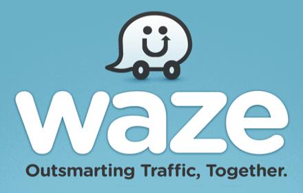 A Google rekordárat fizetett az izraeli Waze navigációs programért
