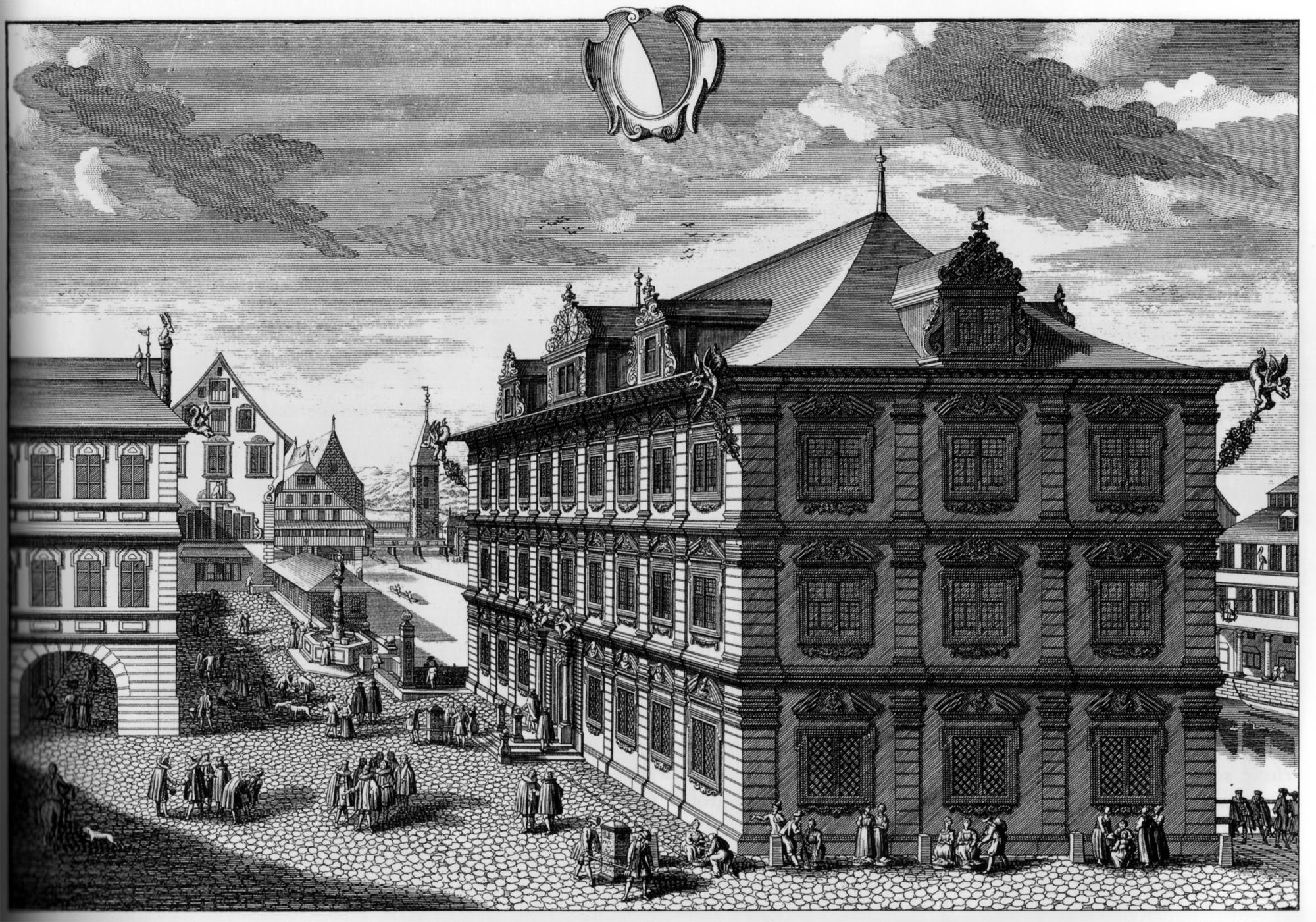 http://upload.wikimedia.org/wikipedia/commons/archive/c/c1/20091020100304!Rathaus_Zuerich1780.jpg
