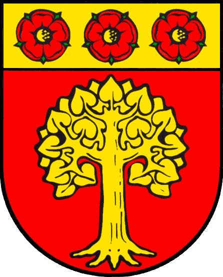 File Wappen Selm